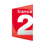 TalkAbout_France2_img