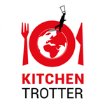 TalkAbout_Kitchen_trotter_img