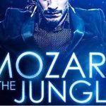 mozart-in-the-jungle
