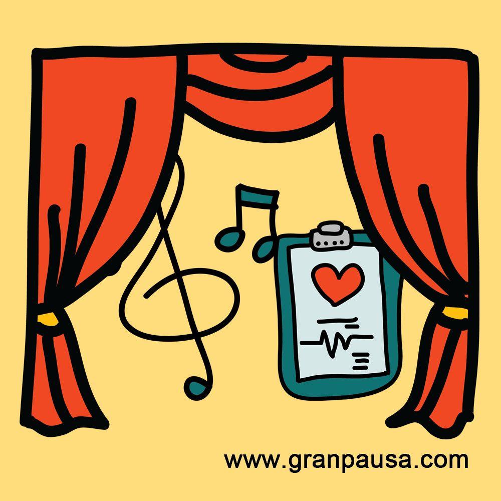 Cómo construir y diversificar tu carrera musical