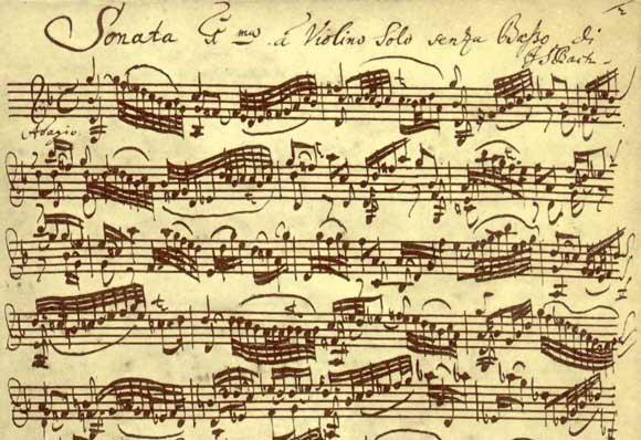 Técnicas de estudio para músicos