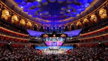 first_night_of_the_proms