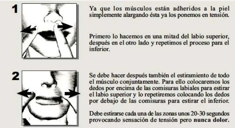 estiramientos_labios