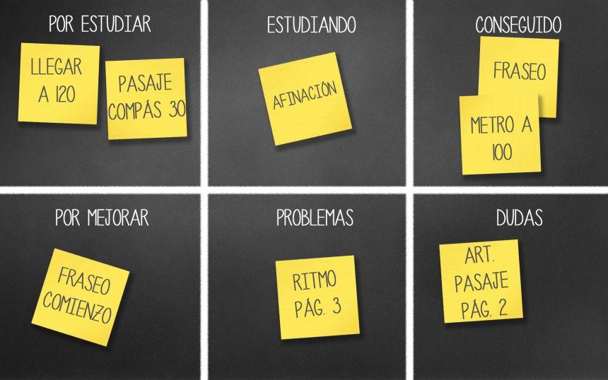 musicos_planing