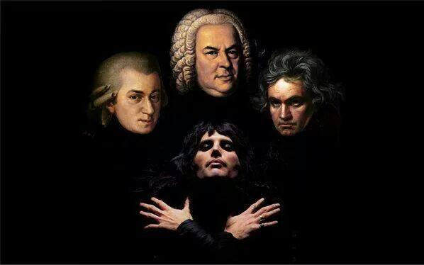 classica_music_jokes_3
