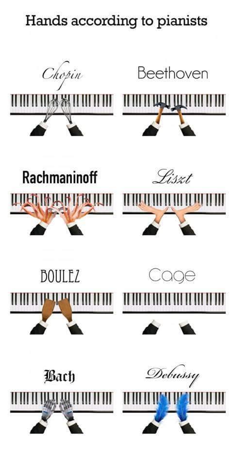 classical_music_jokes