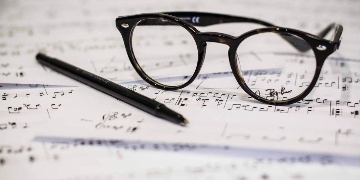 Oposiciones para músicos: recursos gratuitos