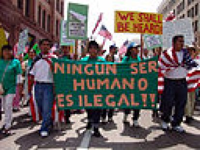 May_Day_Immigration_March_LA04