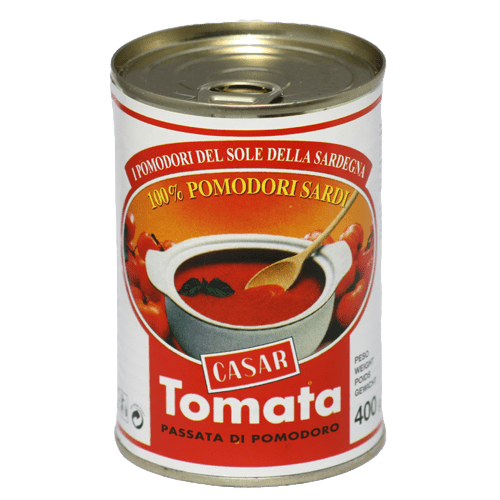 foto gezeefde tomaten