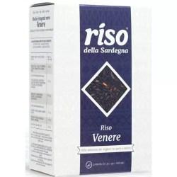 riso_venere_della_Sardegna