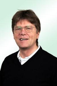 Rolf Granseyer, Arzt für Allgemeinmedizin, Naturheilverfahren, Sportmedizin, Chirotherapie