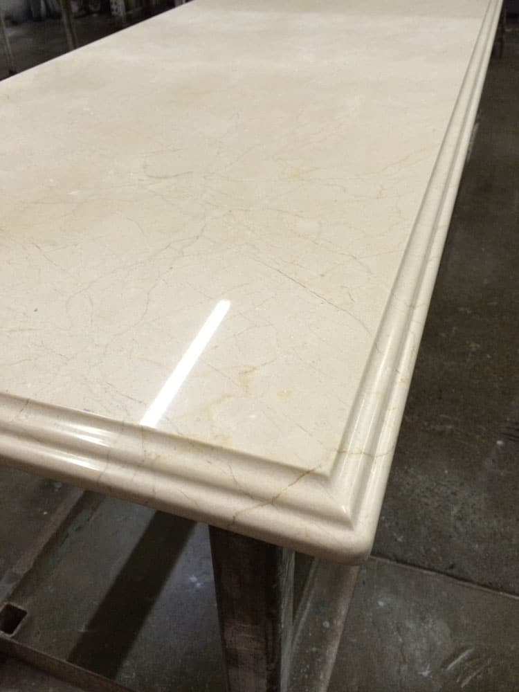 affordable marble