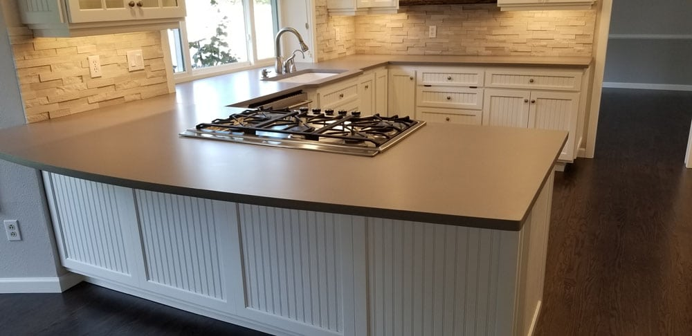 affordable quartz Completely Custom & Affordable Granite, Marble and Quartz Countertops Fabricator in South Seattle.