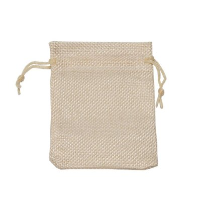 HP105-CR_hessian-look_drawstring_pouch_80x105mm_cream