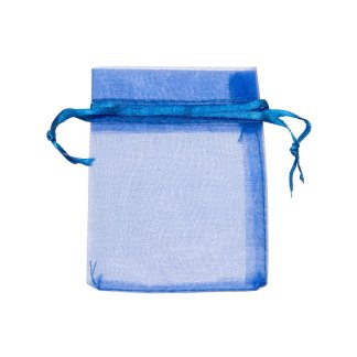 OP100-RB_organza_drawstring_pouch_75x100mm_royal_blue