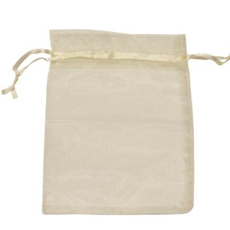 OP170-CRM_organza_drawstring_pouch_120x170mm_cream