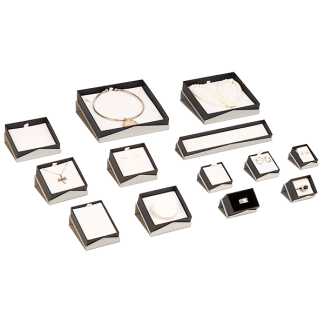 Magnetic Closer Boxes - MD Series