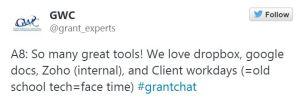 Effective Grant Consultants 5