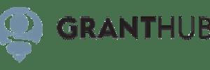 GrantHub