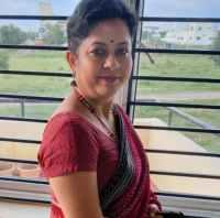 preethi_nagaraj