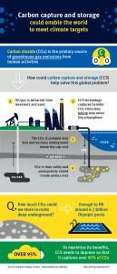 CCS_Infographic