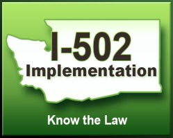 I-502-implementation-7.22.16