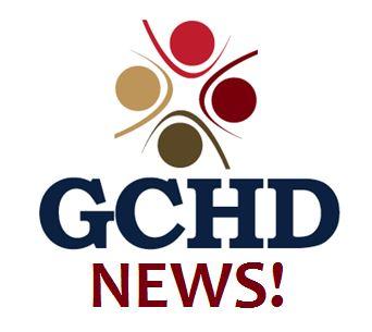 gchd-news