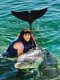 Haley dolphin hold_0001