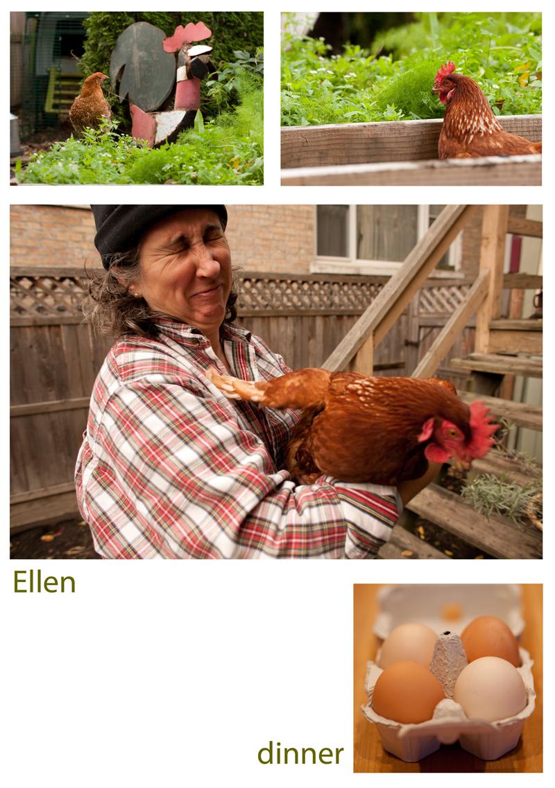 Ellen1