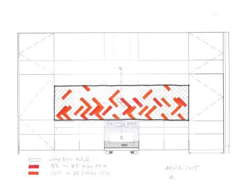 20150727 Tile Sketch copy
