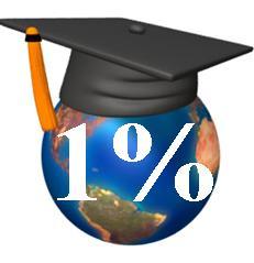 Powerful%201%25.jpg