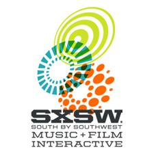 SXSWi 2011: My Topics of Interest