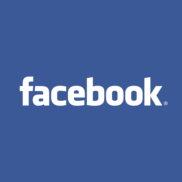 Official Facebook for WordPress plugin released!