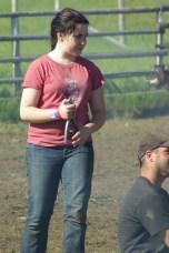 7-grant-ranch-2010