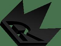Superrune_Logo02