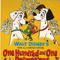 Epic Disney Watchfest 9: 101 Dalmatians and Pocahontas: An Extraordinarily Extraordinary Review