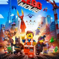 The Lego Movie: A Lego Brick Of A Movie Review