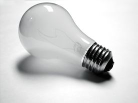 3 Low-Cost Small Business Marketing Ideas