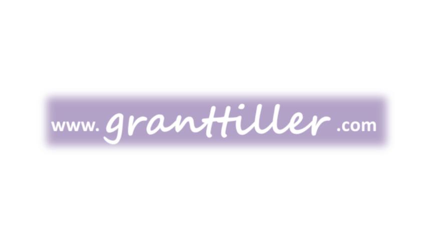 Grant Tiller