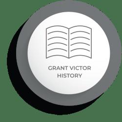 Grant Victor History
