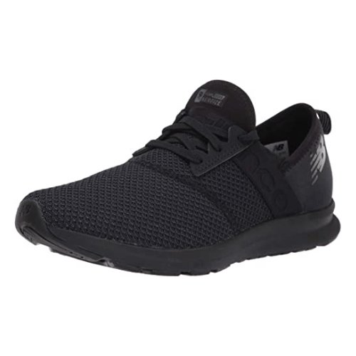 New Balance FuelCore Nergize Women's Shoes - Best for Comfort for walking on concrete