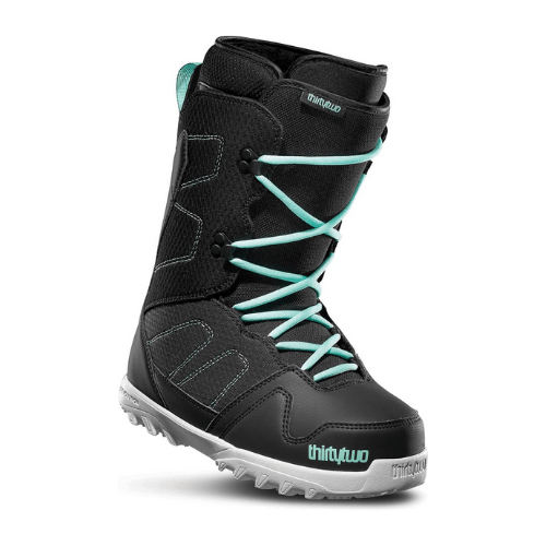 ThirtyTwo Exit - Best Snowboard Boots for Style & Value for Money
