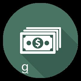 granulytic - pricing