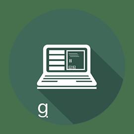 granulytic - Alerts