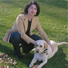 Debra Primovic, DVM