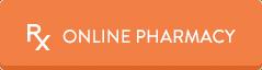 Granville Veterinary Clinic Online Store