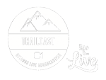 trailcast