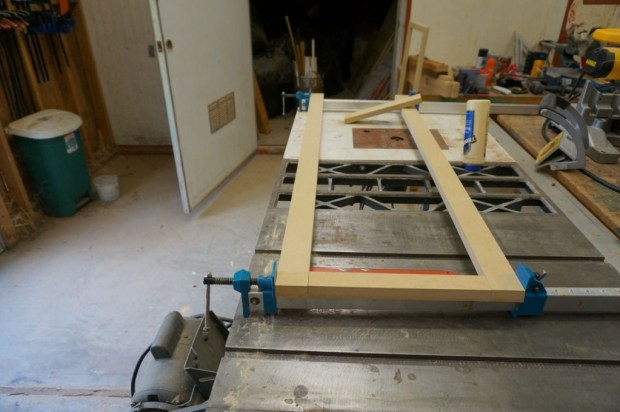 11-glue-only-frames