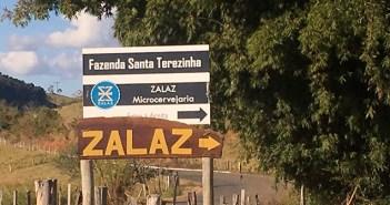 thumb santa terezinha - Santa Terezinha Farm prepares to return to compete for the Cup of Excellence