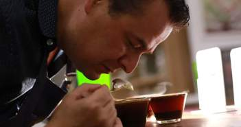 FB IMG 1516190224015 - Brazilian Coffee Company